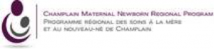 Champlain Maternal Newborn Regional Program