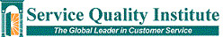 Service Quality Institute logo