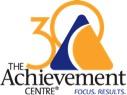 The Achievement Centre