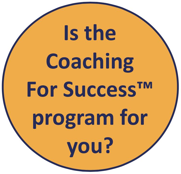 coaching-3