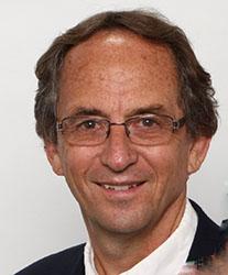 Larry Schruder