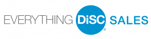 Everything DiSC Sales logo